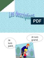 description.ppt
