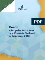 Libro 2015
