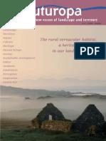 futuropa1_2008_en.pdf.pdf