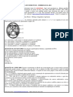 LISTA_DE_EXERCICIOS_EMBRIOLOGIA_2012.pdf