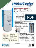 Vertex Pwc 2000