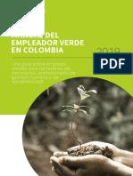 Manual-del-Empleador-Verde-en-Colombia.pdf