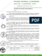 Resolucion de Alcaldia 416 2018 Mplc