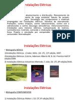 aula1_INSTALAÇÕES