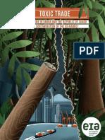 Toxic_Trade_Executive_Summary-web.pdf