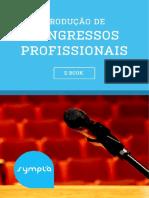E-book-Produção-de-congressos-profissionais.pdf