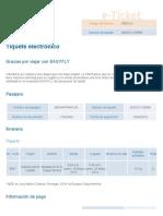 E-ticket Itinerary Receipt (9)