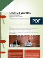 Crepes & Waffles-rse 2019