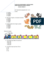 PRUEBAS SEGUNDO PERIODO - GRADO 1.docx