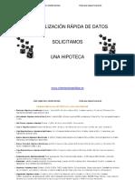 EJERCICIOS ATENCION- FUNC EJECU.docx