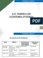 Auditoria Interna.ppt