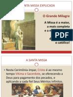 santa-missa-explicada-ok.pdf