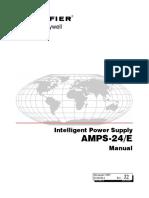 Intelligent Power Supply AMPS-24  51907 F.pdf