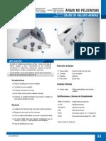 05008-Cajas-de-halado-aereas.pdf