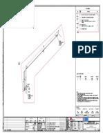 601-PW-14-AA3-3105_1.pdf