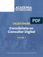 TALLER CONSULTOR DIGITAL - CLASE 1.pdf
