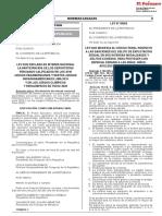 LEY 30963.pdf