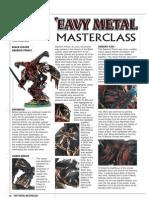 m1390089a WD276 DP Master Class