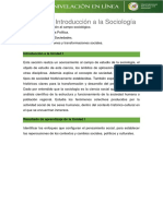 Diferencias Entre Las NICs y Las NIIF