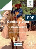Diagnostico Socioeconomico Charagua Norte_ha 04_11.12.15_finaldocx