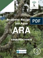 Documento ARA Charagua Norte_ha3Rv11.12.15.FINALdocx.pdf
