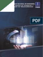 Capitulo_I__Diseno_de_Sistemas_de_Cableado_Estructurado.pdf