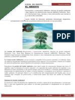 Guia Instruccional Unidad 3 Educacion Ambiental