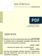 Classification of Services-1.ppt-1-1.ppt.ppt