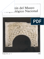ax24.pdf
