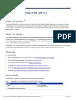 (Certification Guide) Omar Santos, Joseph Muniz, Stefano de Crescenzo - CCNA Cyber Ops SECFND #210-250 Official Cert Guide-Cisco Press (2017)
