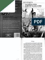 262470081-Antologia-Los-Mejores-Relatos-de-Terror-Llevados-Al-Cine.pdf