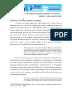 Fontenele Zilfran Ahistoriaeculturaafrobrasileiraeindigenanaescola
