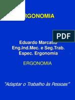 277279670-ERGONOMIA.pdf