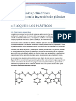 A1 I - Los Plasticos.pdf