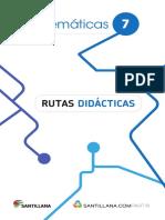 RD_MAT7_WEB