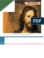 Libro de Ordenanzas 2019 Guadiana