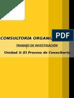 Consultoria Unidad 3