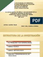 Diapositivas Metodologia Derecho