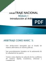 INTRODUCCION-AL-ARBITRAJE-1 (7)