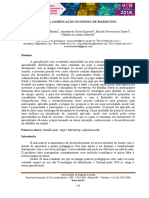 USO_DA_GAMIFICACAO_NO_ENSINO_DE_MARKETING.pdf