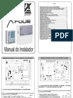 Manual_Aspex_XFOUR_Inst.pdf
