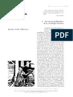 Mas_alla_de_la_sociologia_historica.pdf