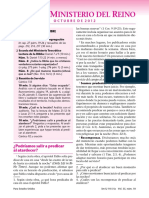 km_S_201210.pdf