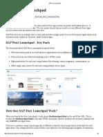 SAP Fiori Launchpad - My timesheet.pdf