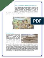 PERIODIZACION DE LA HISTORIA ABORIGEN AMERICANA  1.pdf