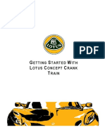 Getting Started with Lotus Concept Crank Train.pdf
