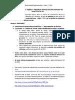 LICITACION_GRUPO_9_00029493.pdf