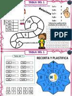 Mi-primer-cuaderno-de-las-tablas-de-multiplicar-PDF_Parte1.pdf
