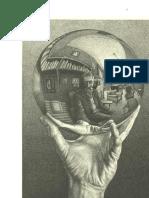De La Dimensión y La Forma PDF