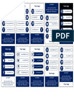 10-Vertical-Business-Card-Ideas-in-MS-Word-Microsoft-Word-Tutorial.docx